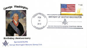 2010feb22-gwbirthdaycover.jpg