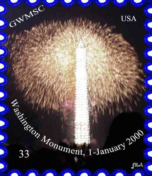 WMon2000-33.jpg